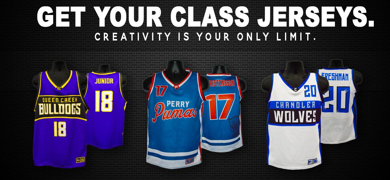 – Custom Jerseys Promo Wd
