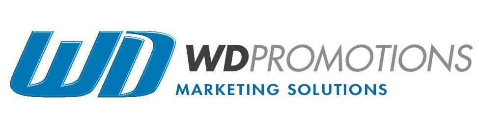 WD Promo